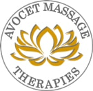 avocetmassage_logo